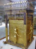 GD-EG-Caire-Musée137.JPG