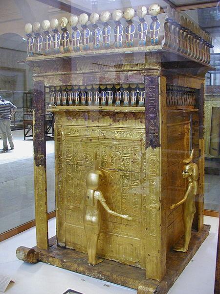 Archivo:GD-EG-Caire-Musée137.JPG