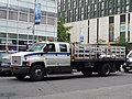 GMC C7500 Topkick crew cab stake bed.jpg