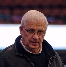 GM Bryan Murray (cropped).jpg