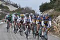 GP cycliste La Marseillaise 2013 DSC 0162 (8423580069).jpg