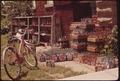 GROCERY STORE IN LA FAYETTE - NARA - 552529.tif