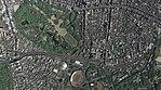 GSI CKT20092-C61-17 20090427.jpg