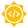 GSoC-icon-192.png