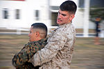 GTMO Marines, Sailors, and Soldiers Perform a Combat Fitness Test DVIDS311061.jpg