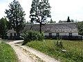 Gaidė, Lithuania - panoramio (4).jpg