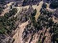 Gaiziņkalns - panoramio - BirdsEyeLV.jpg