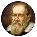 Galileo Galilei 3 Cerchiato.png