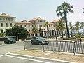 Galle Face Hotel.jpg