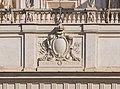Galleria Borghese in Rome 05.jpg