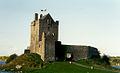 Galway 1, Ireland.jpg
