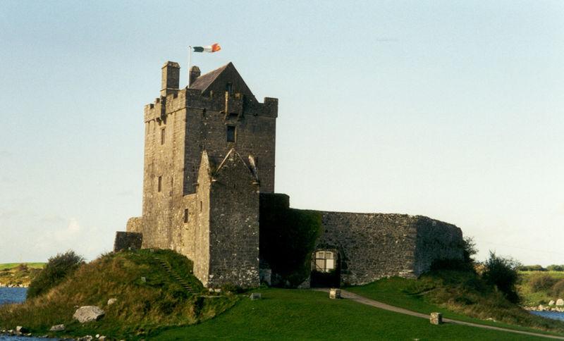 File:Galway 1, Ireland.jpg