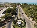 Gambia03Banjul008 (5400112949).jpg