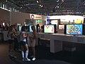 Gamescom 2009 - Ubisoft.jpg