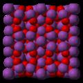 Gamma-Bi2O3-bulk-3D-SF.png