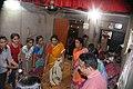 Ganapati Festival 23.jpg