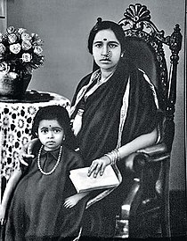 Gangubai Hangal.jpg