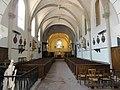 Ganzeville (Seine-Mar.) église, intérieur.jpg