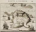 Garabuse - Dapper Olfert - 1688.jpg