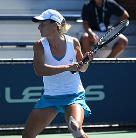 Garbin 2009 US Open 01.jpg