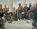 Garcia de Orta e os médicos portugueses (1905), estudo - Veloso Salgado.png