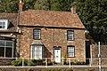 Gardener's Cottage, Chew Magna GII LB 1135980.jpg