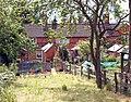 Gardens, Stockton - geograph.org.uk - 1313705.jpg