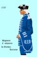 Gardes Lorraine inf 1744-1762.png