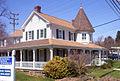 Gardner house (20981317303).jpg