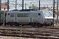 Gare-de-Brétigny-sur-Orge - 2013-07-13 A - IMG 8921.jpg