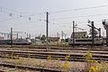 Gare-de-Brétigny-sur-Orge - 2013-07-13 C - IMG 9822.jpg