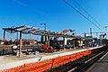 Gare-de-Corbeil-Essonnes - 20130429 093144.jpg
