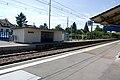 Gare Montigny-sur-Loing IMG 8584.jpg