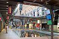 Gare Saint-Lazare - 2012-07-03 - IMG-4822.jpg