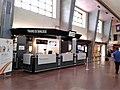 Gare centrale de Montreal - 032.jpg