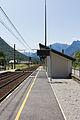 Gare d'Epierre - Saint-Léger - IMG 6055.jpg