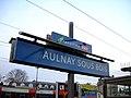 Gare d Aulnay-sous-Bois 02.jpg