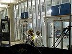 Gare d autocars de Montreal 21.jpg