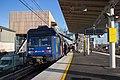 Gare de Créteil-Pompadour - IMG 3875.jpg