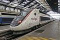 Gare de Paris-Gare-de-Lyon - 2018-05-15 - IMG 7480.jpg