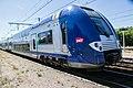Gare de Saint-Rambert d'Albon - 2018-08-28 - IMG 8805.jpg