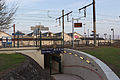 Gare de Villeneuve-Prairie - IMG 1021.jpg