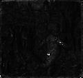 Gargantua (Russian) p. 53.png