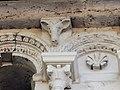 Gargoyles (Saint-Maurice) vi.jpg