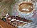 Garsten Stiftskirche13.jpg
