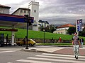 Gasolinera de Buenavista, 2002 (9606874484).jpg
