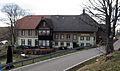 Gasthaus Gießhübel auf dem Schauinsland.jpg