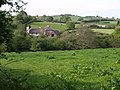 Gatcombe Mill - geograph.org.uk - 804263.jpg