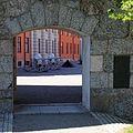 Gate (19829668318).jpg