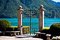 Gate to the lake.jpg